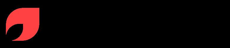 flowerpost株式会社